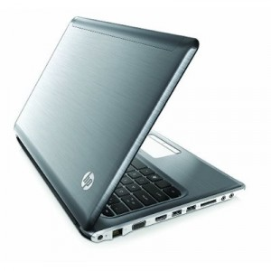 hp-dm3-1030us