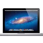 Review: MacBook Pro MD102LL/A 13.3-inch Laptop